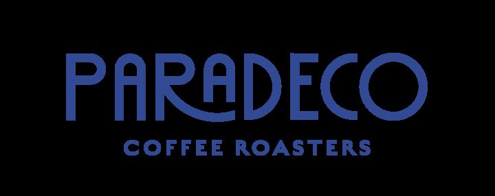 Paradeco Coffee Roasters