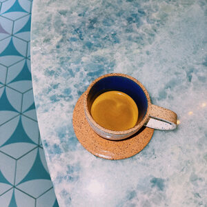 Locally roasted coffee beans St Petersburg FL Espresso